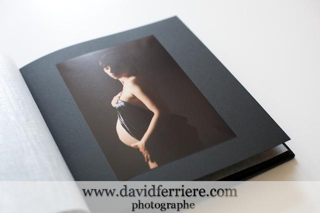2010-album-24x24-003