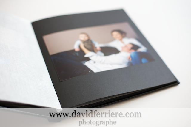 2010-album-24x24-006