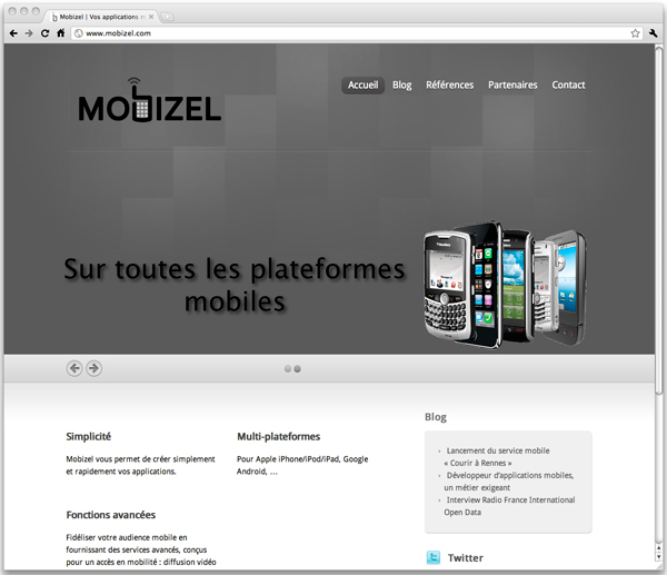 20110203-mobizel-b