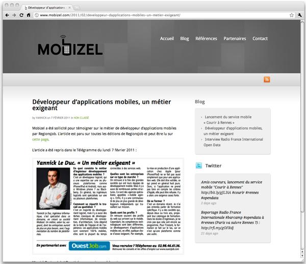20110211-mobizel-portrait-de-yannick-leduc-par-david-ferriere-photographe-blog