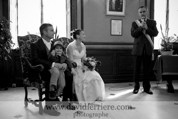 20110221-david-ferriere-photographe-mariage-bretagne-blog-02