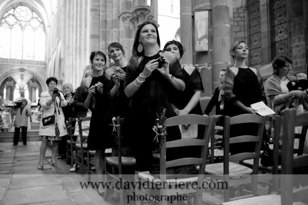 20110221-david-ferriere-photographe-mariage-bretagne-blog-04