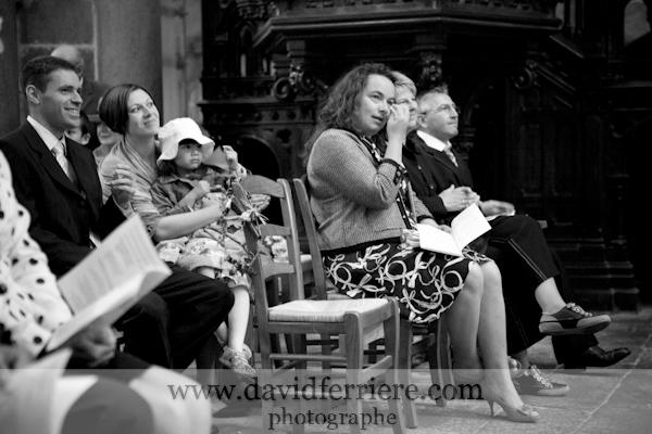 20110221-david-ferriere-photographe-mariage-bretagne-blog-05