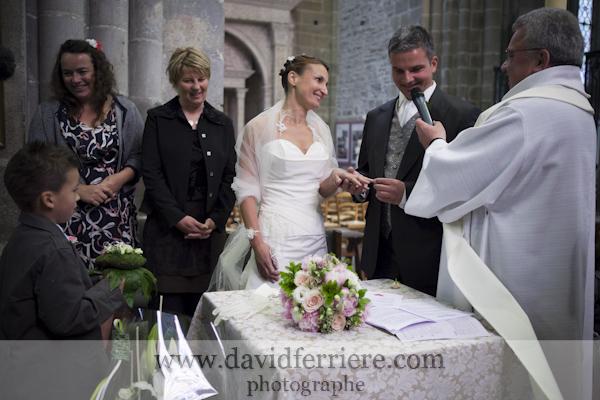 20110221-david-ferriere-photographe-mariage-bretagne-blog-06