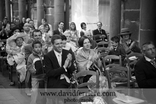 20110221-david-ferriere-photographe-mariage-bretagne-blog-07