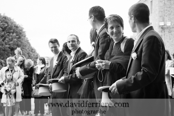 20110221-david-ferriere-photographe-mariage-bretagne-blog-09