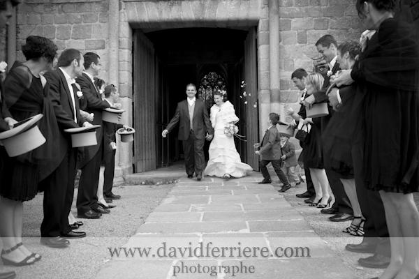 20110221-david-ferriere-photographe-mariage-bretagne-blog-11