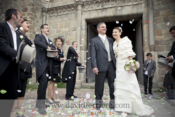 20110221-david-ferriere-photographe-mariage-bretagne-blog-12