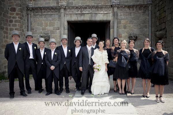 20110221-david-ferriere-photographe-mariage-bretagne-blog-131