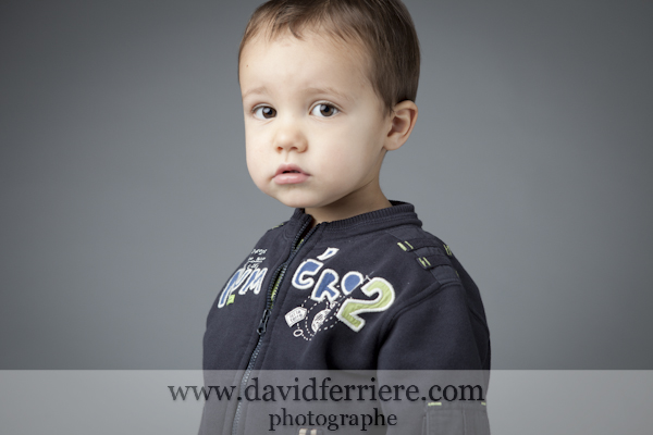 20110303-david-ferriere-photographe-blog-portrait-enfant-03