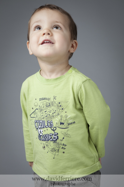 20110303-david-ferriere-photographe-blog-portrait-enfant-05