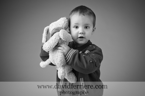 20110303-david-ferriere-photographe-blog-portrait-enfant-06