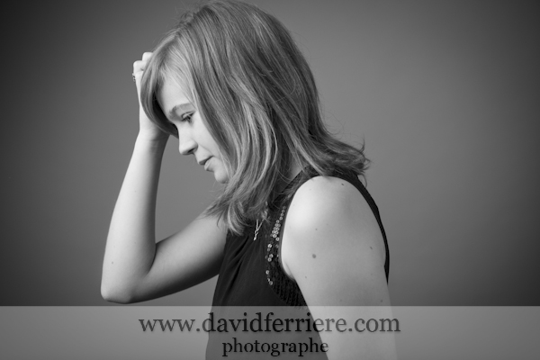 20110310-david-ferriere-photographe-blog-portrait-femme-03