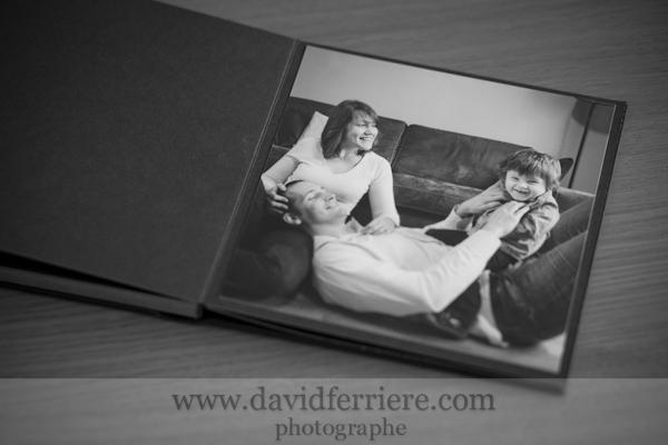 rennes photographe portrait de famille