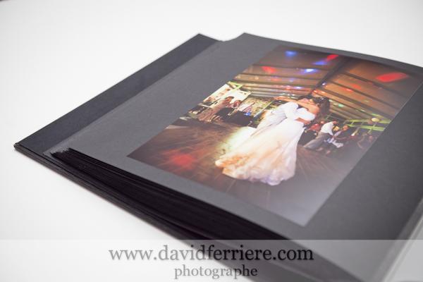 photos de mariage ouverture du bal première danse