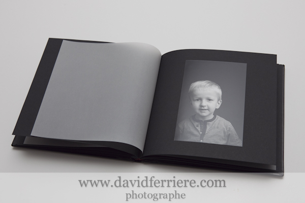 photographe portrait enfant rennes bretagne