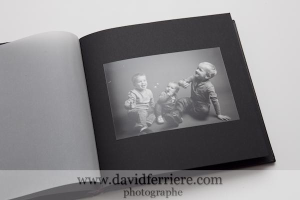 portrait enfant photos enfants
