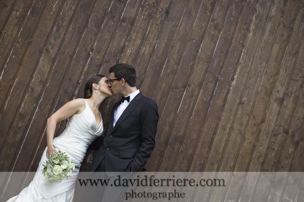 photographe mariage dinard pleurtuit