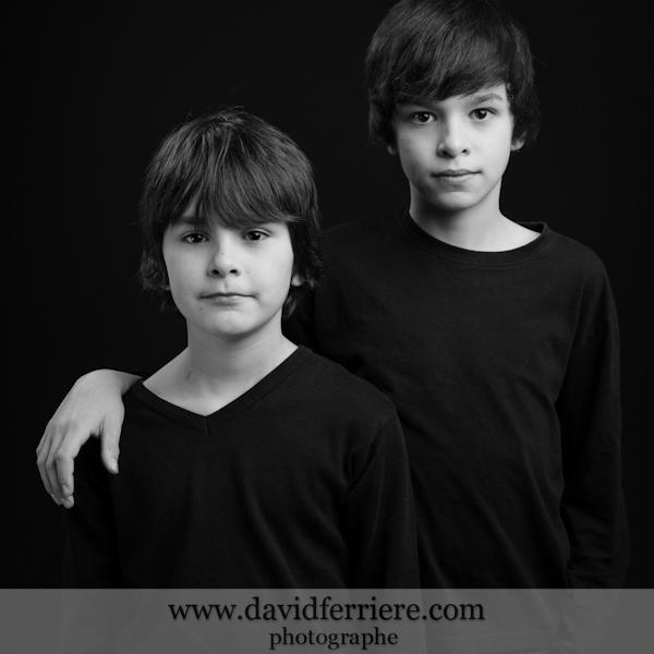 2012-carte-de-voeux-personnalisée-david-ferriere-photographe-rennes-portrait