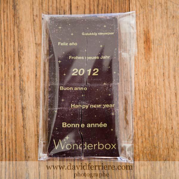 wonderbox coffrets cadeaux