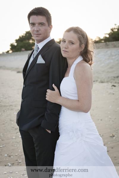 portrait mariage vannes damgan morbihan