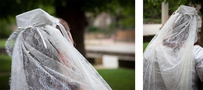 mariage rennes bretagne coiffe traditionnelle bretonne