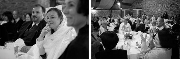 mariage rennes bretagne animation chant lyrique