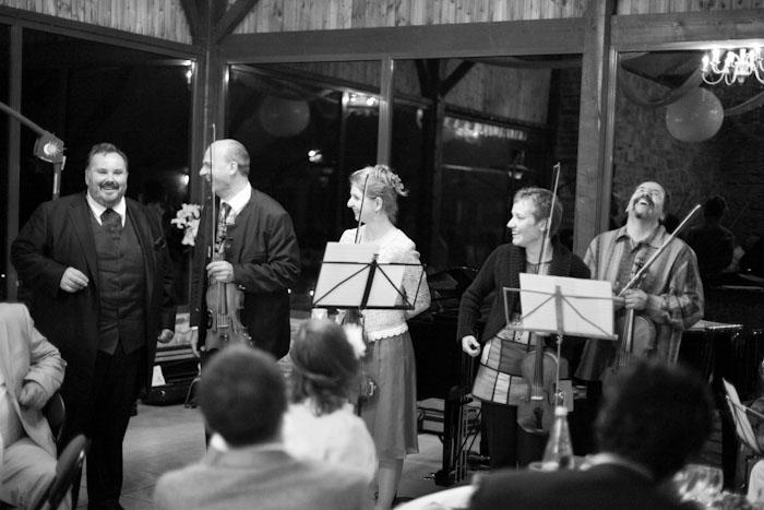 mariage rennes bretagne animation chant piano violon