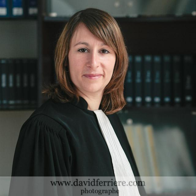 portrait avocat rennes