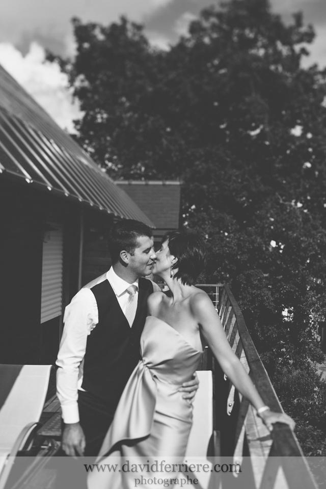 photographe mariage rennes lecoq gadby
