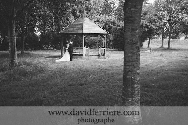 photographe mariage rennes bretagne